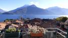 1 bedroom Apartment for sale in Musso, Como, Lombardy