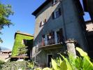 Town House for sale in Menaggio, Lombardy