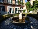 4 bedroom Detached Villa for sale in Tremezzo, Como, Lombardy