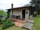 50 bedroom Cottage for sale in Argegno, Como, Lombardy