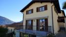 3 bedroom property for sale in San Siro, Como, Lombardy