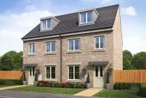new home for sale in Ridgeway Farm...