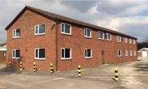 property to rent in Suite 9 (FF),  Ditton House,  Foundry Lane,  Widnes, Cheshire, WA8 8UD