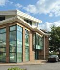 property to rent in Cedar House, Woodlands Park,  Ashton Road, Newton-Le-Willows, WA12 0HF