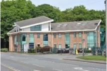property for sale in Willow House,Woodlands Park, Ashton Road,Newton-Le-Willows,WA12 0HF