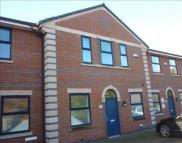 property to rent in 4 Whitworth Court,