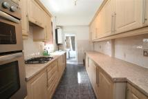 3 bed Terraced house in Wigorn Road