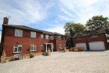 5 bedroom Detached home in Countesthorpe, Leicester