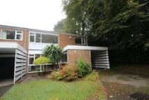 Detached property in Augustus Road, Edgbaston