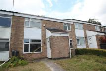 4 bed Detached property to rent in Leahurst Crescent...