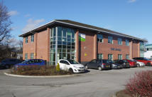 property to rent in Unit 6 Colwick Quays Business Park, 
