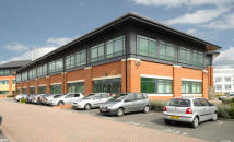 property to rent in Ground & Second Floor, 