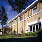 property to rent in Building 4300, 