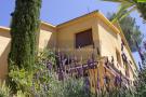 5 bedroom home for sale in Olivella, Barcelona...