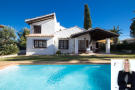 Chalet for sale in Catalonia, Barcelona...