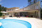 4 bed home for sale in Olivella, Barcelona...