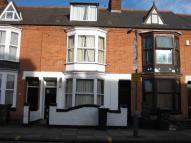 House Share in Upperton Road, ,