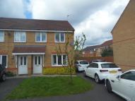 3 bedroom house to rent in Blakeshay Close...