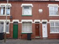 2 bed Terraced home in Tyndale Street...