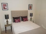 2 bed Serviced Apartments to rent in Great Portland Street...