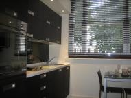 Studio apartment in 13 Craven Hill, London...