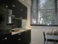 13 Craven Hill Studio flat