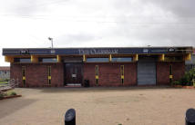 property for sale in The Clansman,