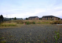 property for sale in Plot 1000, Springhill Parkway,