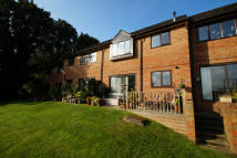 Apartment to rent in BURY GREEN...