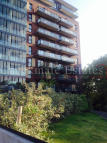 2 bed Flat in Cool Oak Lane, London...