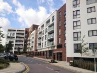Apartment for sale in Williams Way, Wembley...
