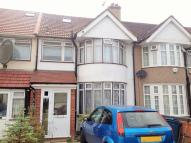 St. Pauls Avenue House Share