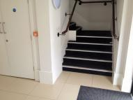 1 bed Apartment for sale in Williams Way, Wembley...