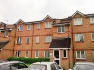 Flat in Brewery Close, Wembley...