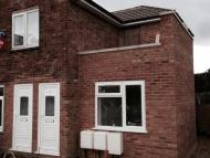 2 bedroom Terraced house to rent in Hobbs Hill Road...