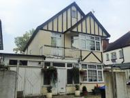 7 bedroom Detached property in HARROWDENE ROAD, Wembley...