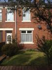 3 bed Terraced house in EDEN AVENUE, Burnopfield...