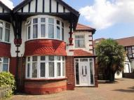 4 bedroom semi detached house in EAST LANE, Wembley, HA9