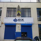 property to rent in Sheraton Business Centre, Wadsworth Road,