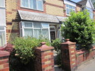 Terraced home to rent in Cheltenham Road...