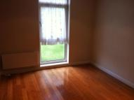 1 bed Flat in Cressex Road...