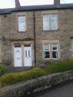 2 bedroom Flat to rent in St. Wilfreds Road...