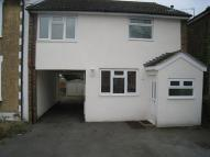 Terraced property to rent in Earlswood Road...
