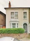 2 bedroom Flat to rent in St. Marys Road, London...