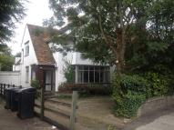 4 bedroom Detached house to rent in FORTY AVENUE, Wembley...