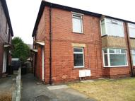 2 bed Terraced house to rent in BALKWELL AVENUE...