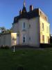 6 bedroom Character Property for sale in Pays de la Loire...
