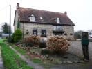 4 bed Detached home for sale in Normandy, Manche...