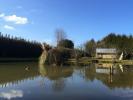 property for sale in Bais, Mayenne, Pays de la Loire