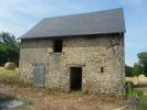 Barn for sale in Pays de la Loire...